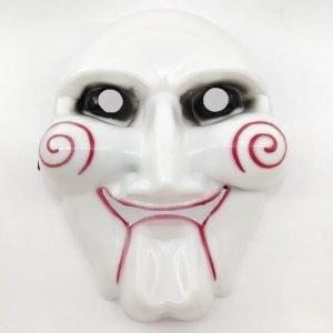 Maskers & Fun
