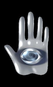 voodoo-shop-hand-met-oog