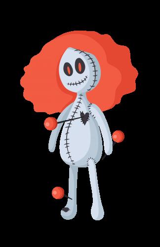 voodoo-shop-voodoo-poppetje-03
